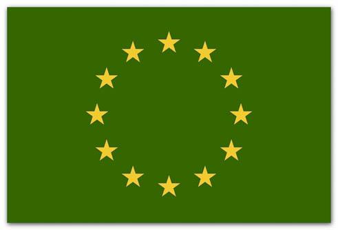 Europaflagge-gInter