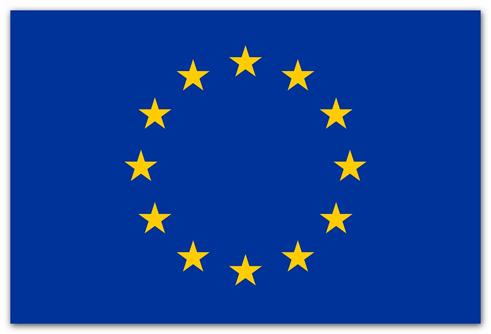EuropaflaggeInter