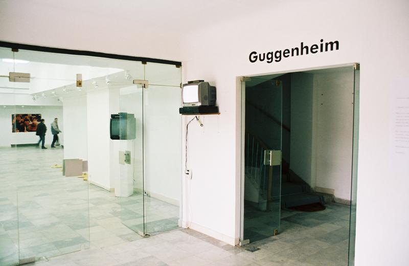 Gugi001