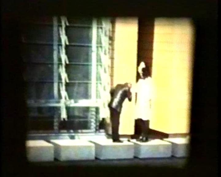 Brain-FILM-003