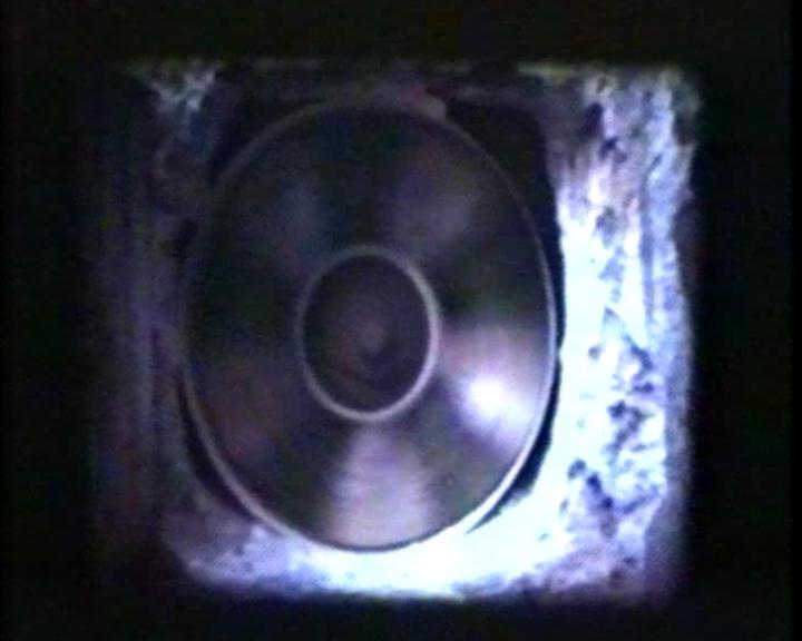 Brain-FILM-004