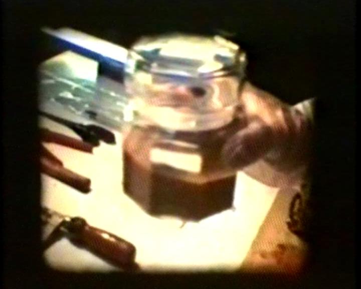 Brain-FILM-005