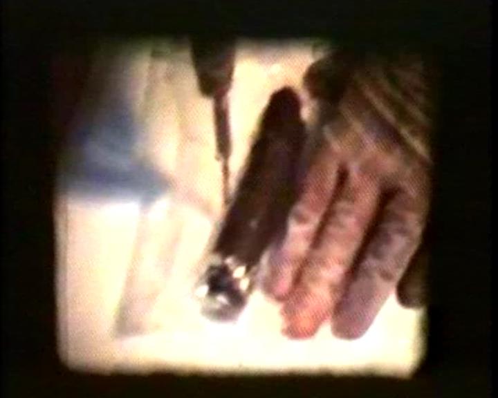Brain-FILM-007