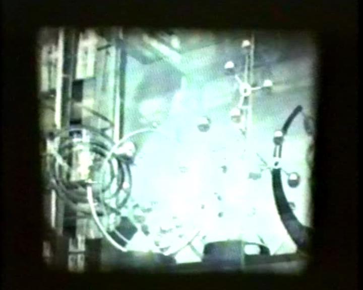 Brain-FILM-009