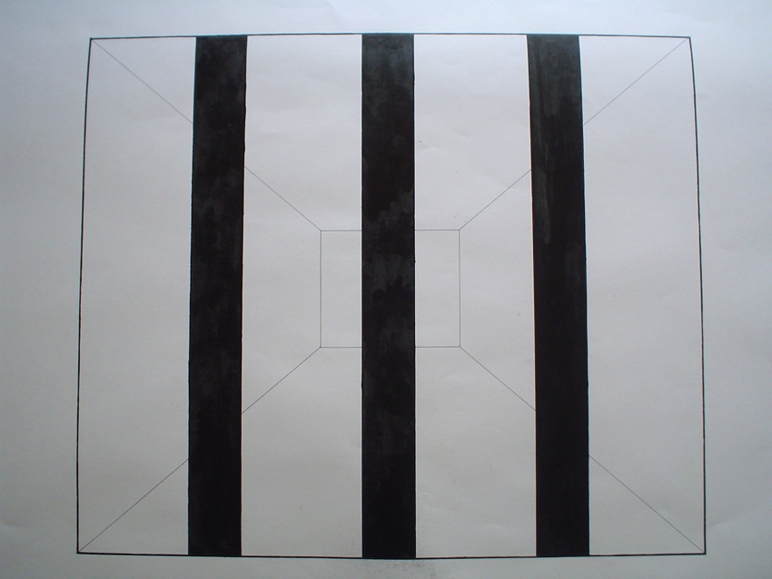 lines 111a